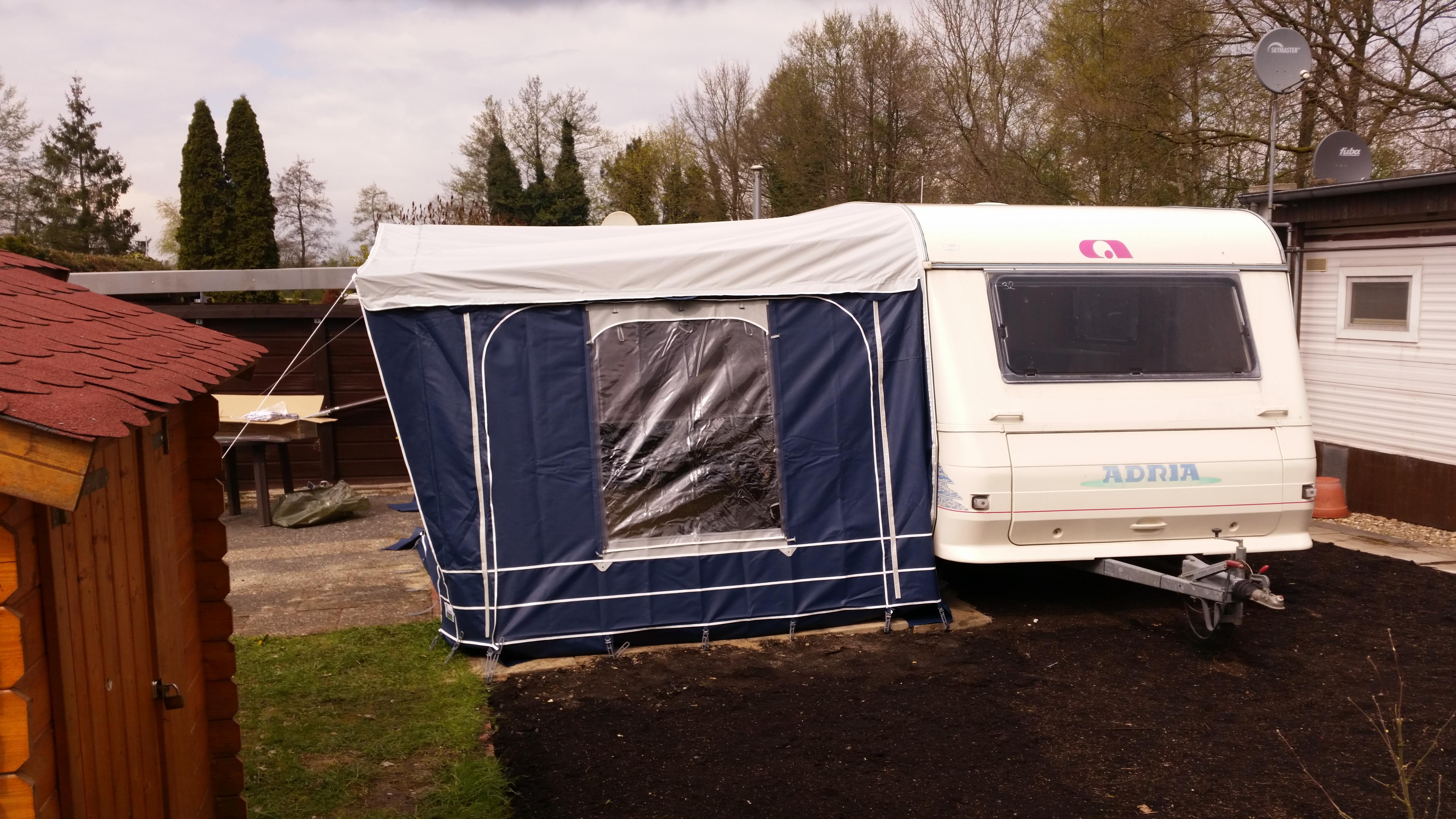 vermietung campingplatz blauer see der mit den drei sternen im emsland. Black Bedroom Furniture Sets. Home Design Ideas