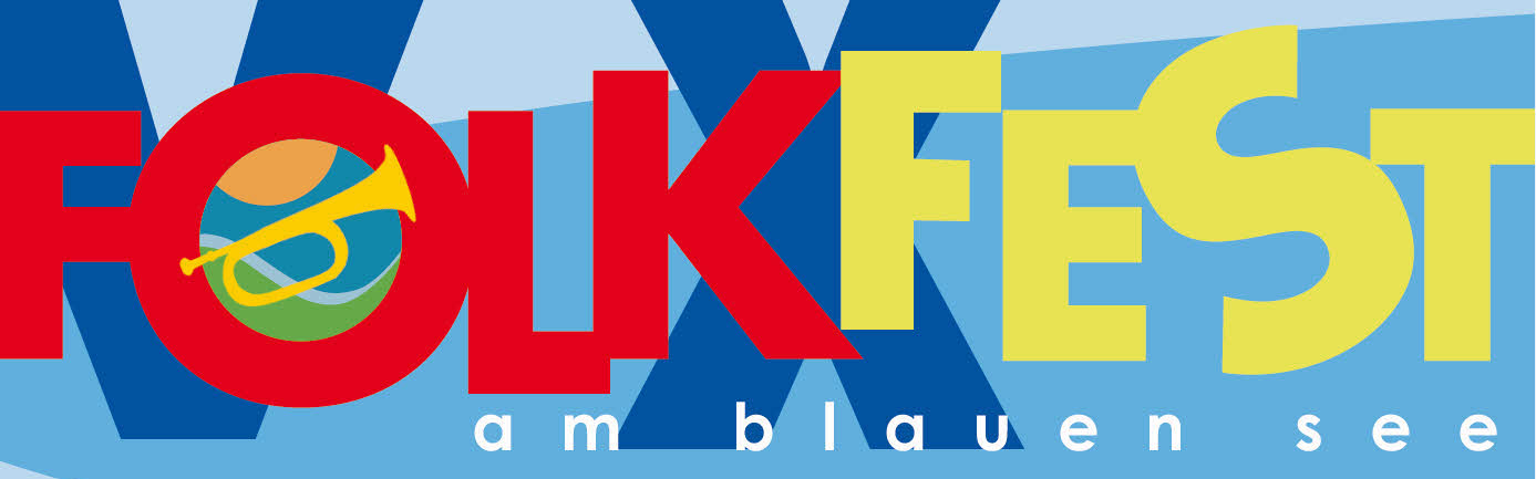 Logo_Bänder
