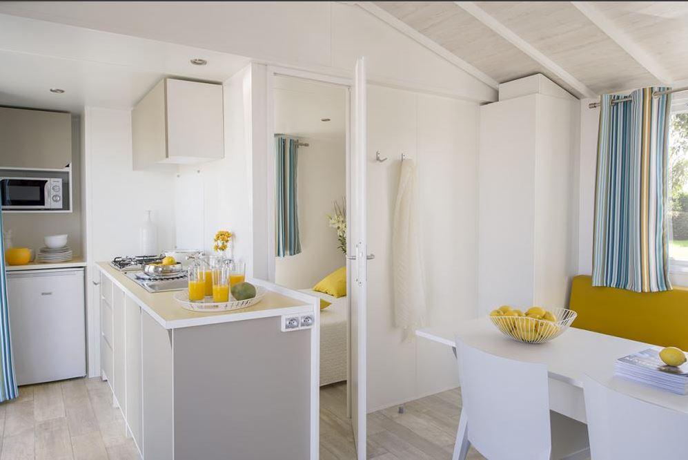 SMR-Küche-Salon