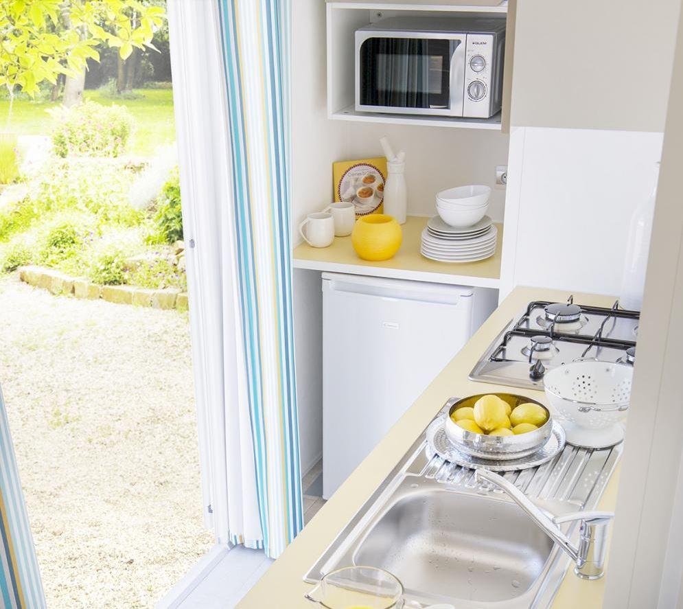 SMR-Küche01