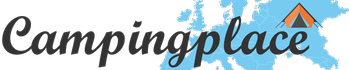 campingplace-info-logo
