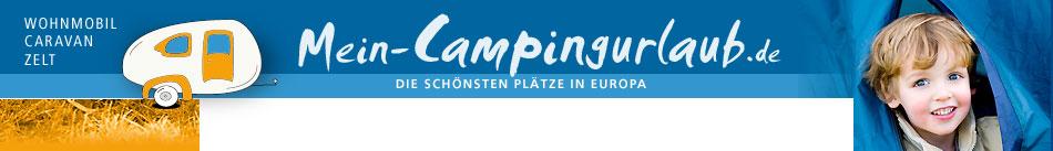 Mein-Campingurlaub.DE