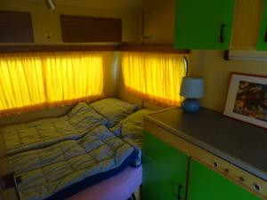 vermietung campingplatz blauer see. Black Bedroom Furniture Sets. Home Design Ideas